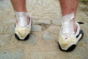 Best Shoes For Seniors