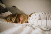 Arthritis and Insomnia
