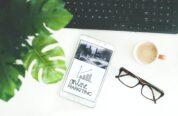 Affiliate Marketing Training Online
