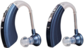 Top Rated Hearing Amplifiers