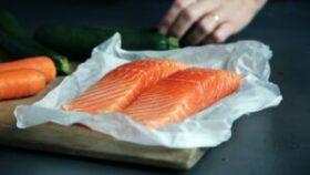 The Best Anti Inflammatory Foods