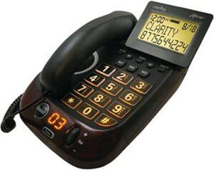 Clarity Phone Reviews
